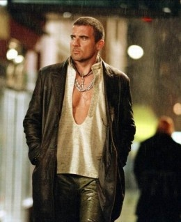 1000+ images about Like on Pinterest | Dominic purcell ...
