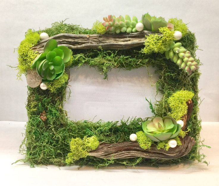 1000 images about tinkerbell peter pan on pinterest for Tinkerbell fairy door