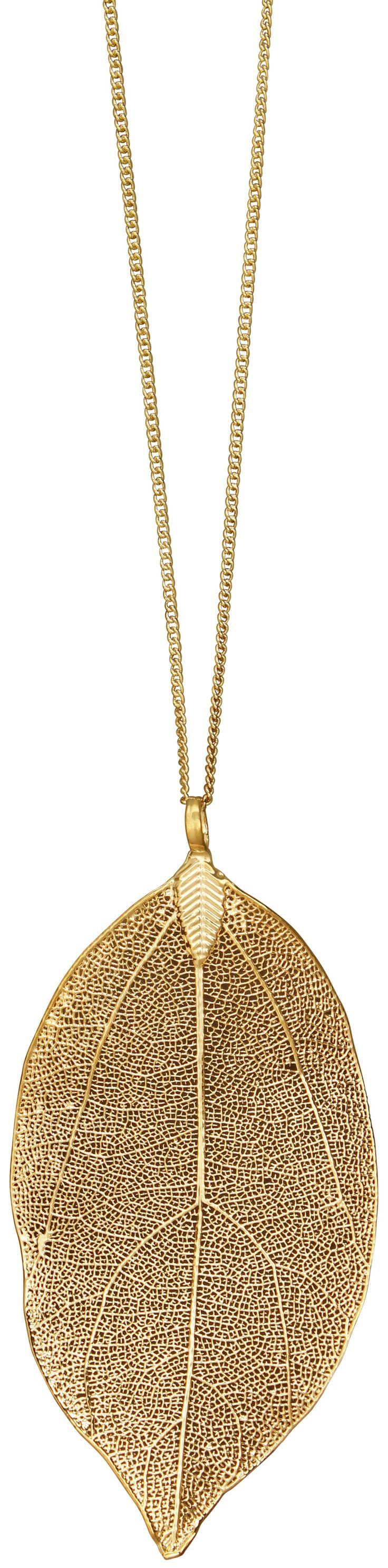 Goldkette damen hochzeit  Die besten 20+ Lange goldketten Ideen auf Pinterest | Sterling ...