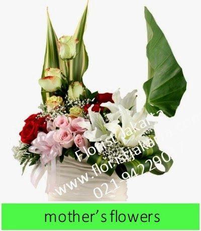 Kirim bunga ke Apartemen The Lavande  Apartemen The Lavande Residence merupakan sebuah hunian yang mengusung konsep True living for your b...
