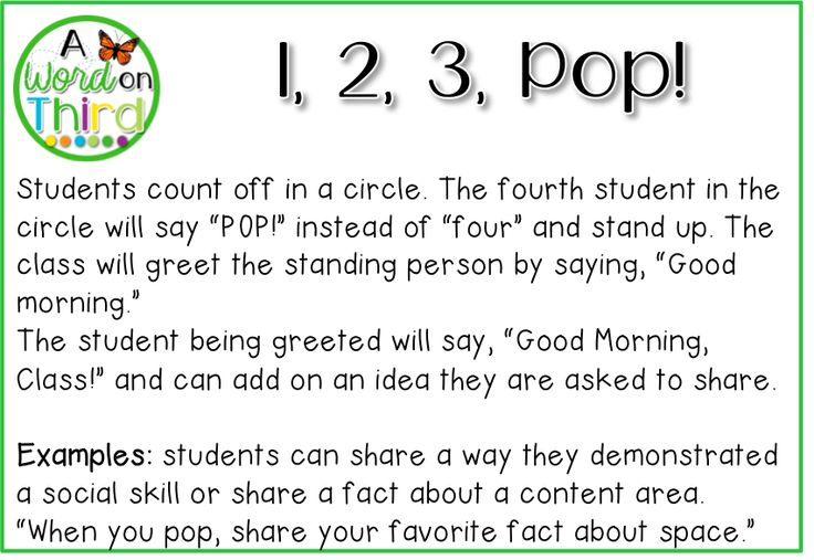 Classroom Greeting Ideas ~ Best morning meetings ideas on pinterest