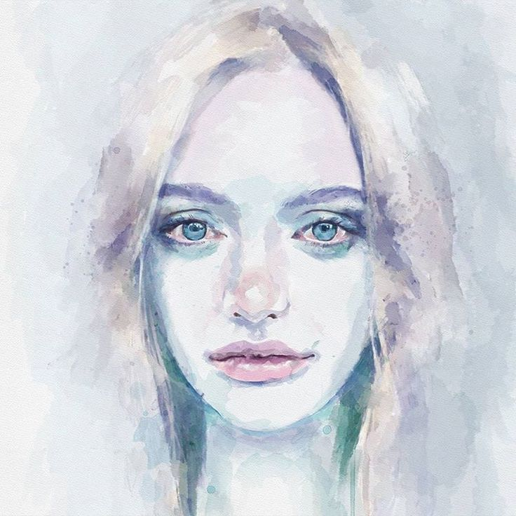 #watercolor #art #illustration #portrait #painting #sketch #sketchbook #eyes #female #girl #lips #mouth #sadness #instaart #artstagram #arts_help #arts_gallery #_tebo_ #art_realistique  #artistshouts #artspipl #artistic_feature #creativeempire #artfido #nawden #WorldofArtists