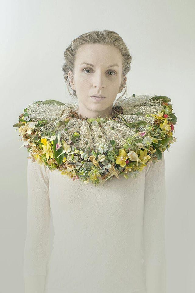 Designer/Artist - Marco Appelfeller