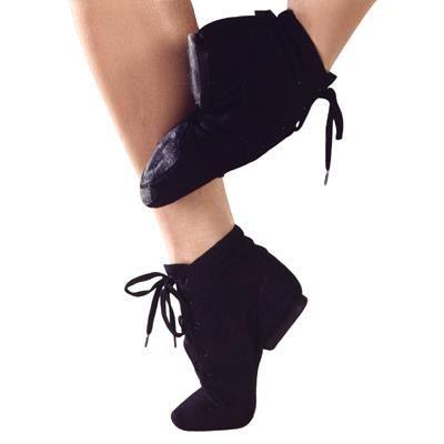 Обувь для спортивных танцев джазовки в москве