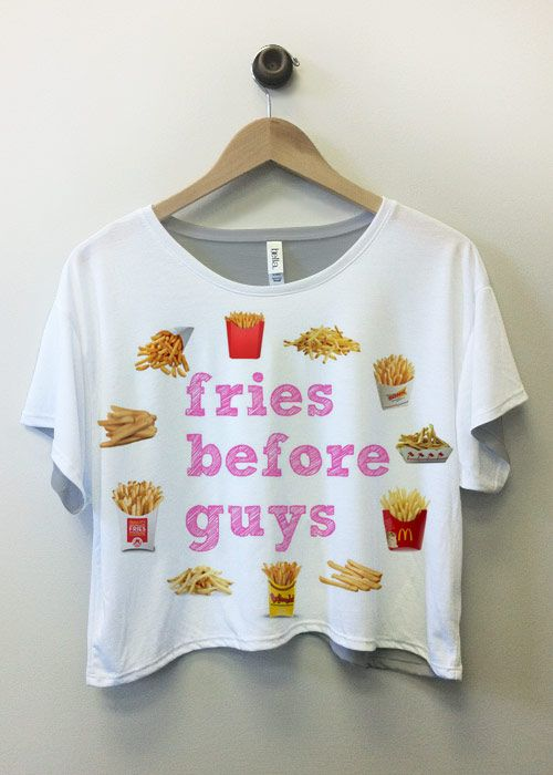 Best shirt I have ever seen