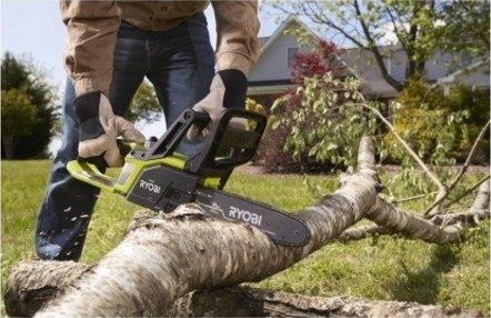 Ryobi is renowned brands in chainsaw world & popular most of gardener. Here some best Ryobi Chainsaw Reviews help you out for consideration
