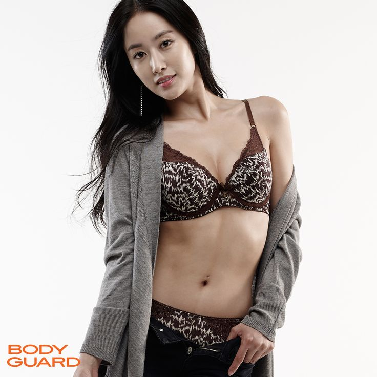 heavenly-bin.com__jeon_hye-bin__bodyguard_lingerie_2014_04.jpg (1500×1500)