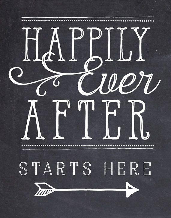 Resultado de imagem para wedding quotes