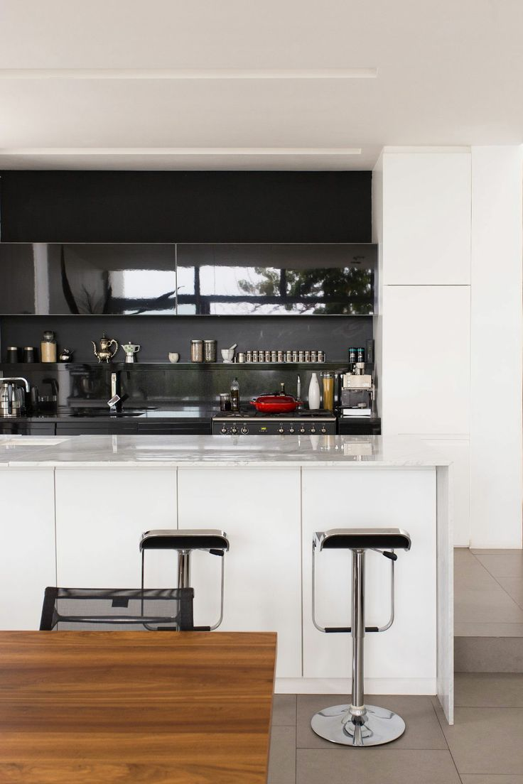222 best design kitchen images on pinterest dining rooms for Kitchen lights cape town
