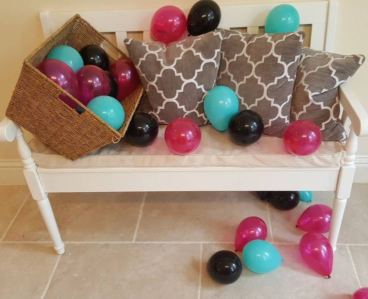 turquoise black cherry Balloons Still love these scatter Balloons! Perfect for a quick party atmosphere! #balloons #balloon #partyballoon #partyballoons #balloonideas #balloonidea #party #partytime #balloondeco #balloondecor #balloondecorations #balloondecoration #balloons #partyideas #partyidea #paarty #wedding #weddings #weddingideas #weddingdecoration #weddingdecorations #weddingdecor #weddingideas #weddingplanning #weddingballoons #weddingballoon #engagement #engagements