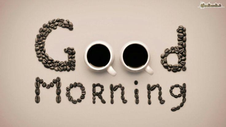 #awake #bed #breakfast #day #daytime #early #earlybird #fresh #gettingready #goingout #goodmorning #instagood #instamorning #light #morn #morning #photooftheday #ready #refreshed #sky #sleepy #sluggish #snooze #sunrise #sunshine #tired #wake #wakeup #wakingup #work