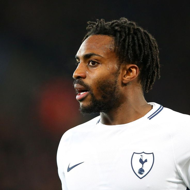 Manchester United Transfer News: Danny Rose Price Named Amid January Rumours