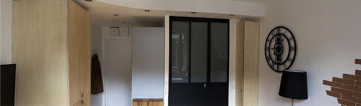 Batbau-bio | Galerie - Décoration | rénovation de péniche - 91