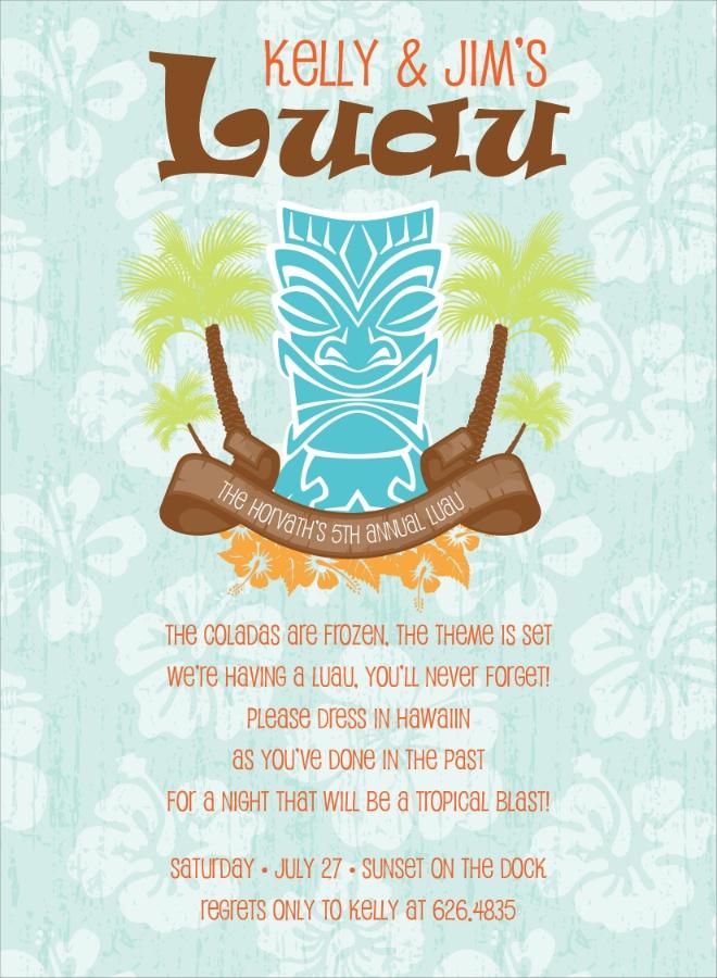 16 best Huna images on Pinterest | Spirituality, Aloha hawaii and ...