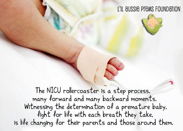 17 best preemie quotes on pinterest preemie babies