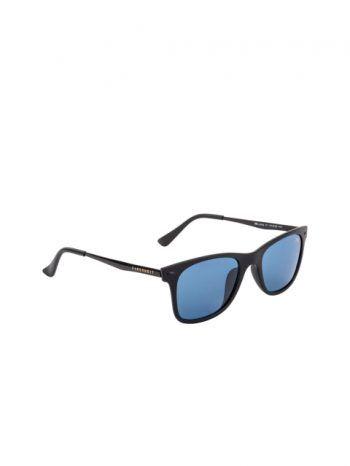 f88aa85fa20 Buy Farenheit Unisex Rectangle Sunglasses SOC-FA-2454-C1