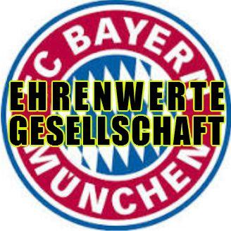 """FC BAYERN - Eine """"ehrenwerte bayrische Gesellschaft"""" :: http://nigz.eu/2014/01/25/eine-ehrenwerte-bayrische-internationale-gesellschaft"""