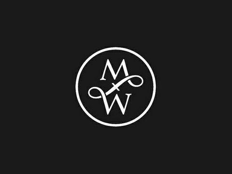 Branding / logo / FFFFOUND!   BC Typography / Monogram — Designspiration