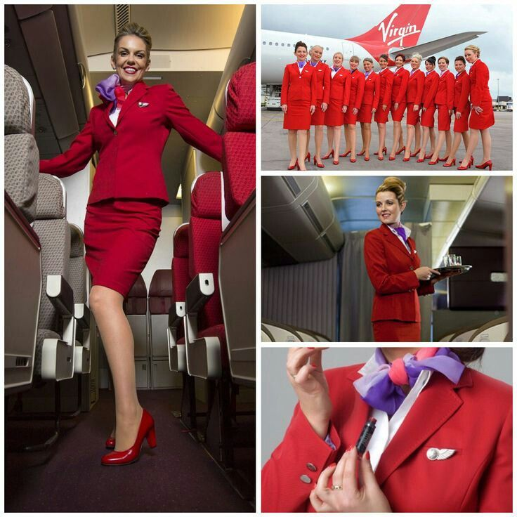 cover letter for flight attendant position%0A Find this Pin and more on Flight Attendants by joeb