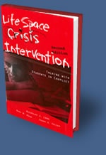 a guide to crisis intervention kanel pdf