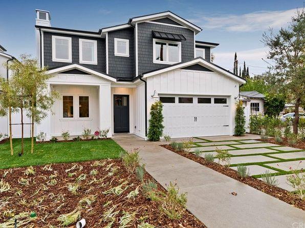 4711 Cedros Ave Sherman Oaks Ca 91403 Mls Sr19013013 Zillow Los Angeles Homes Zillow Sherman Oaks
