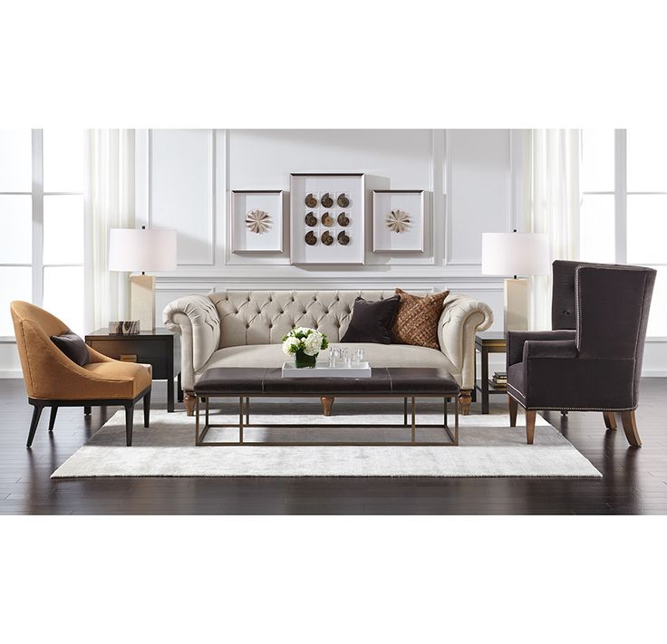 BELLA CHAIR BR  available online and in stores  Mitchell Gold   Bob. Best 25  Mitchell gold sofa ideas on Pinterest   Mitchell gold