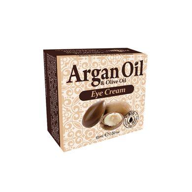 Sprchový gél s bio olivovým olejom a arganový olej. Čistí pokožku bez toho, aby došlo k podráždeniu. Obsahuje arganový olej, organický olivový olej,