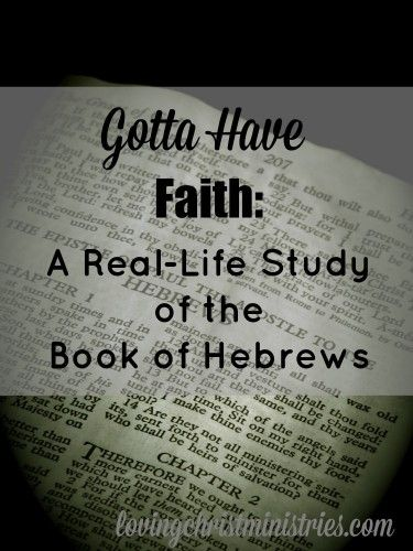 The Book Of Faith.com - The Study Of The Holy Bible.
