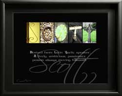 Scott, Meaning of Scott, Scott name meaning, Scott letter art name , Scott first name meaning,  Scott Alphabet Photography, What does Scott mean, Gift for Scott? Downloadable Images