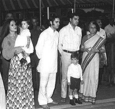 Jawaharlal nehru history tamil in pdf