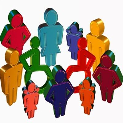 11-07-16 ΑΜΕΑ ειδικά σχολεία ενιαίου τύπου δημοτικό στις επτά δράσεις Επιτελικής Δομής ΕΣΠΑ    11-07-16 ΑΜΕΑ ειδικά σχολεία ενιαίου τύπου δημοτικό στις επτά δράσεις Επιτελικής Δομής ΕΣΠΑΕπτά (7) Πράξεις πρωτοβάθμιας και δευτεροβάθμιας εκπαίδευσης  της Επιτελικής Δομής ΕΣΠΑ του Υπουργείου Παιδείας Έρευνας και  Θρησκευμάτων για την Ένταξη Ευάλωτων Κοινωνικών Ομάδων τη Στήριξη της  Ειδικής Αγωγής τη Δημιουργία Ενιαίου Τύπου Δημοτικού σχολείου και την  Ενίσχυση της Προσχολικής Εκπαίδευσης για το…