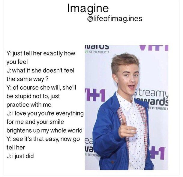 383 best images about Imagine on Pinterest | Shawn mendes ...