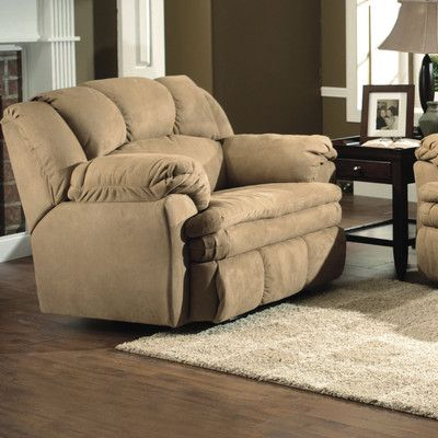 best furniture snuggler recliners low price lane furniture cameron snuggler microfiber chaise recliner