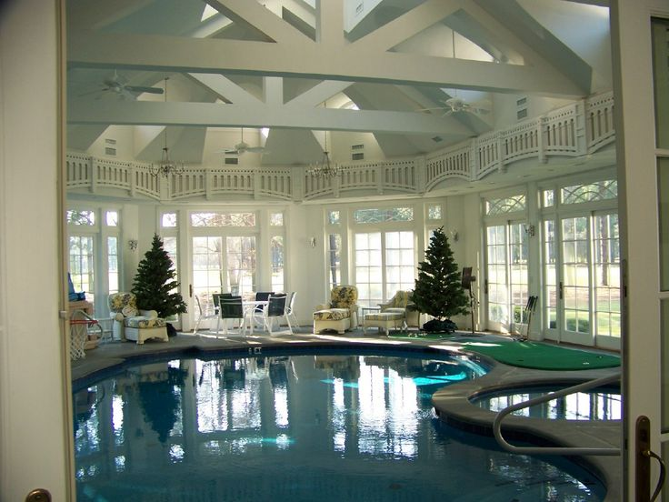 32 Best Indoor Pools Inspiration Board Images On Pinterest Indoor Pools Indoor Swimming