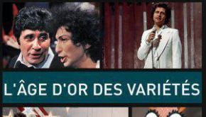 France 3 en replay - Tous les programmes TV France 3 en replay