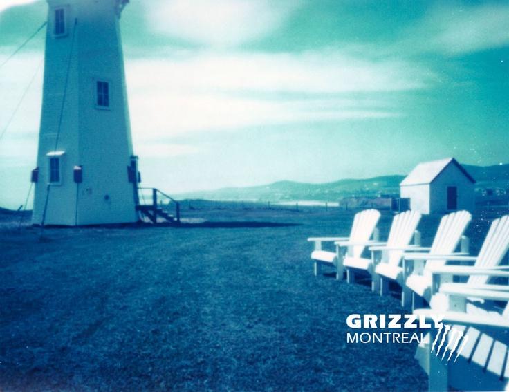EXPOSITION DU 23 AVRIL AU 18 MAI 2013   Grizzly Montréal / BLOGUE   Tirages Fine Art en édition limitée