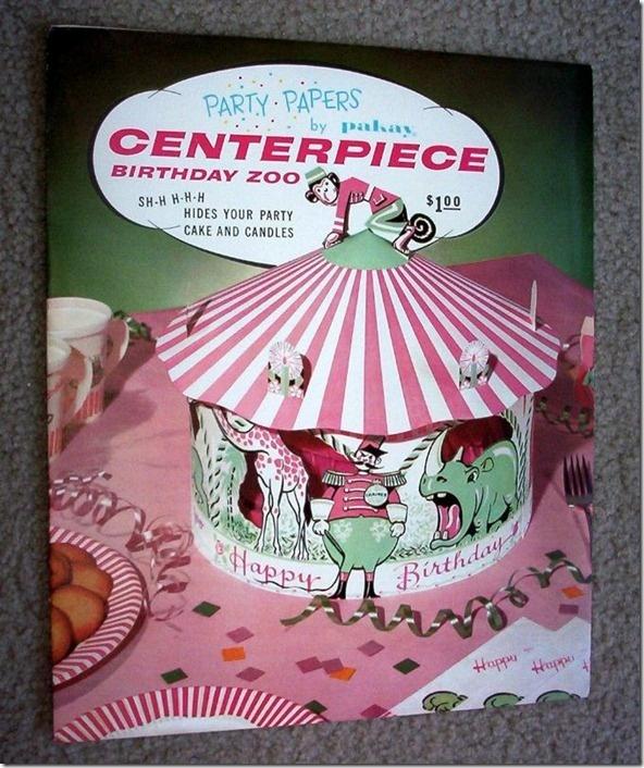 488 Best It S A Kitschy Wonderland Images On Pinterest