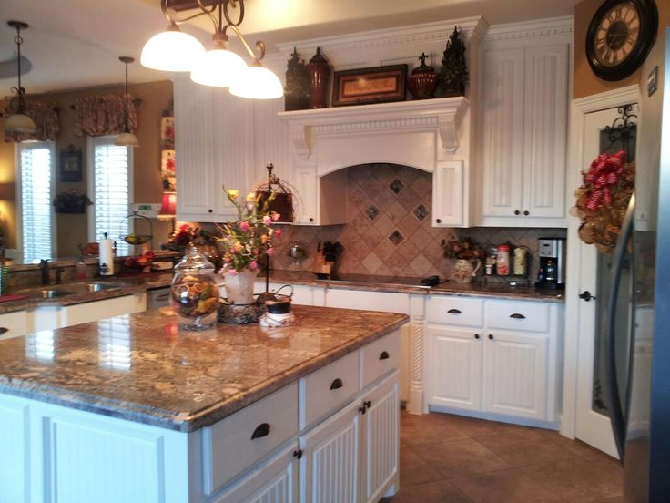 Katie S Kitchen Kitchen Stuff Kitchen Decor Kitchen Ideas Stuff Secret