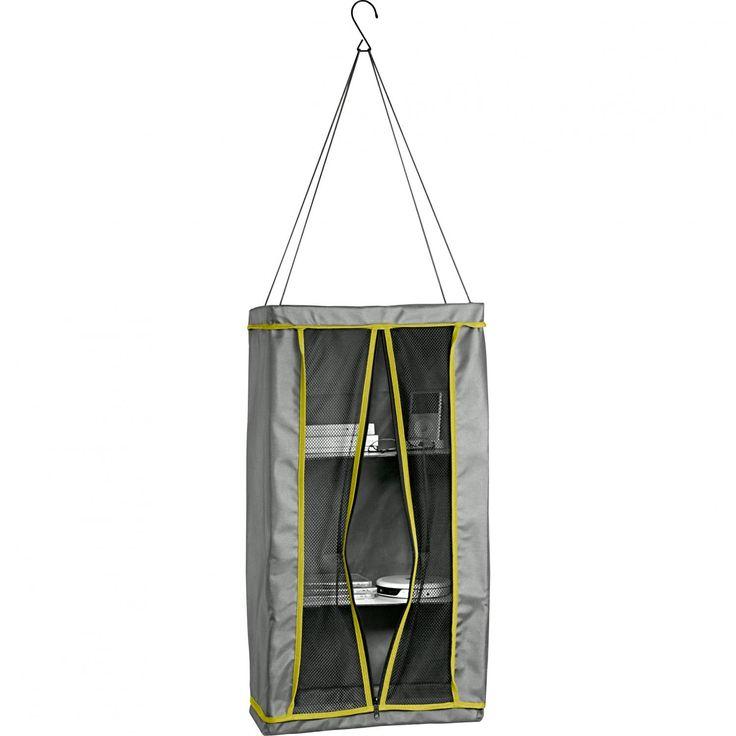 milo h ngeschrank maxi fritz berger camping camping. Black Bedroom Furniture Sets. Home Design Ideas