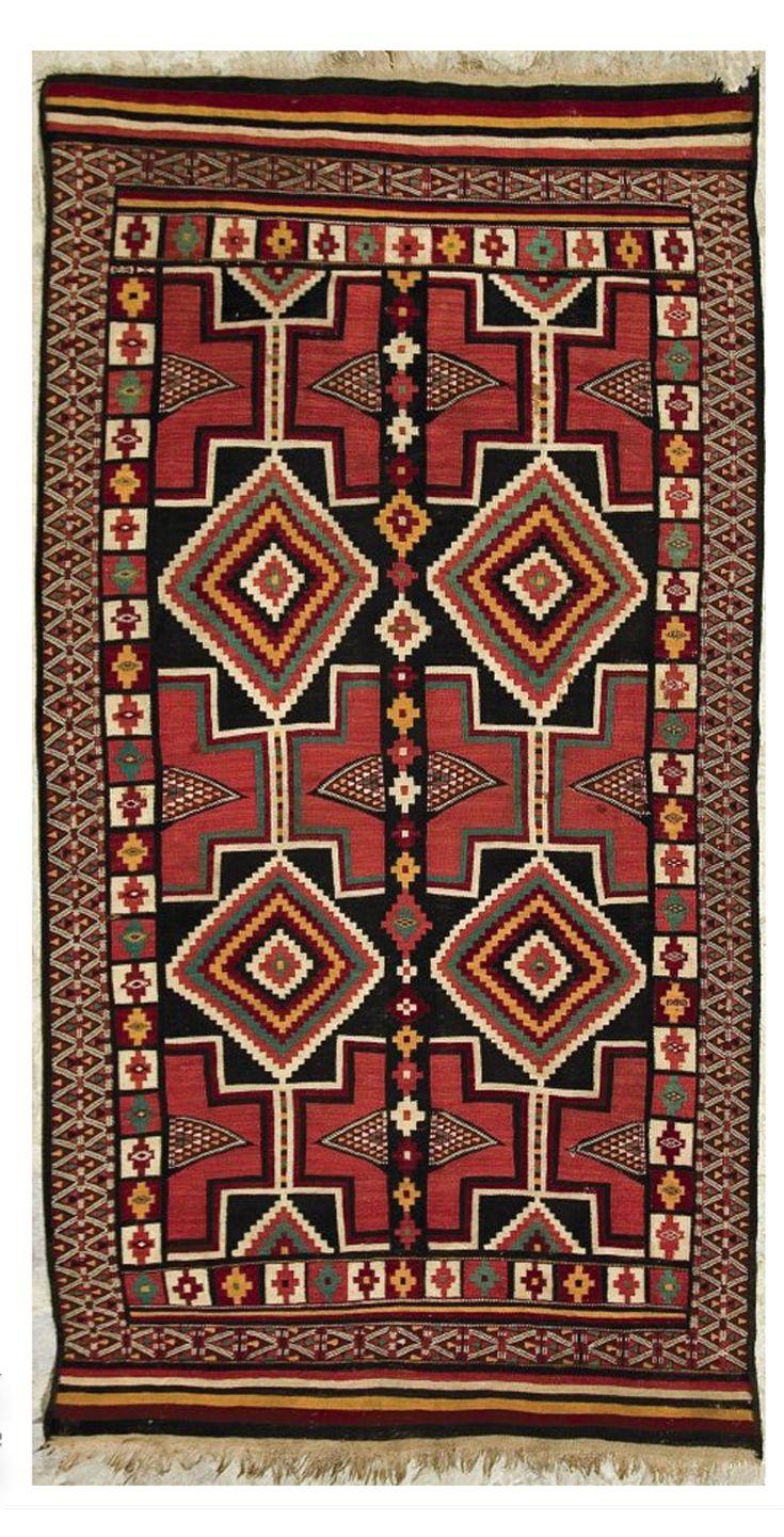 Designs Of Carpets best 25+ wool carpet ideas on pinterest | felted wool, nuno