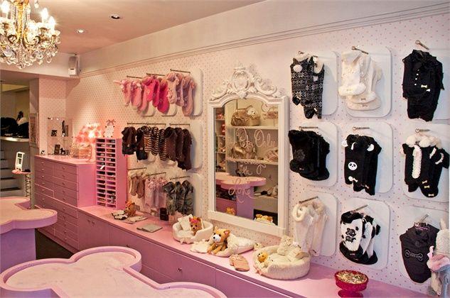 FOR PETS ONLY, LA BOUTIQUE A MISURA DI CANE  http://www.mcjpost.it/index.php/for-pets-only-la-boutique-a-misura-di-cane/#