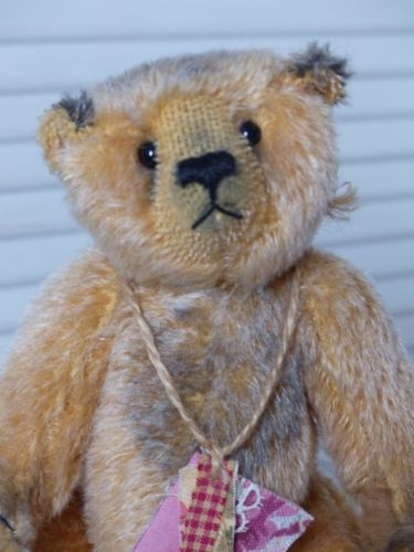 ours d'artiste en vente - Jouets et jeux | eBay