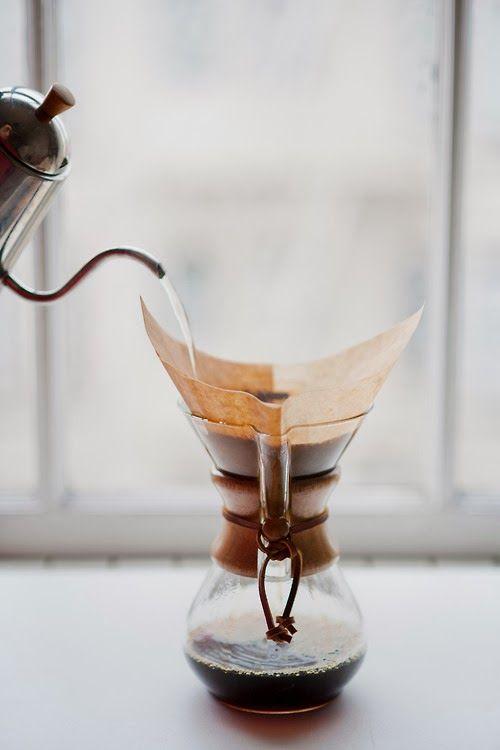 豆やドリップパックのお取り寄せも♪おうちで楽しめるご当地コーヒー6選