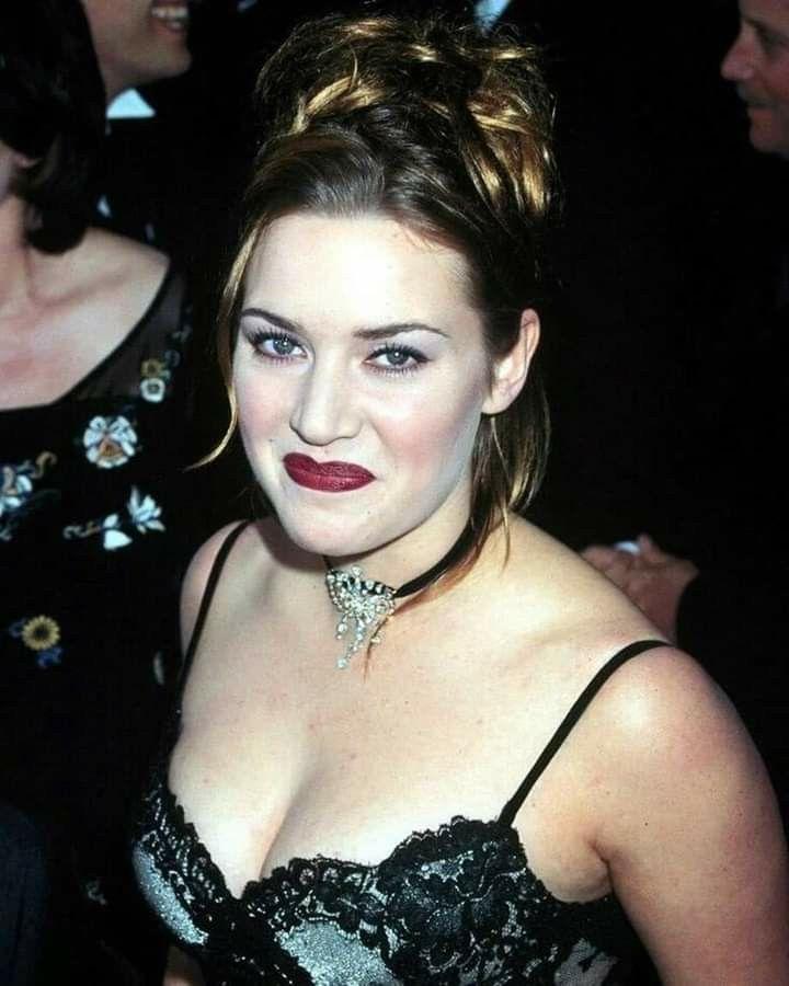 Happy Birthday Kate Winslet: Titanics Rose Best Movies