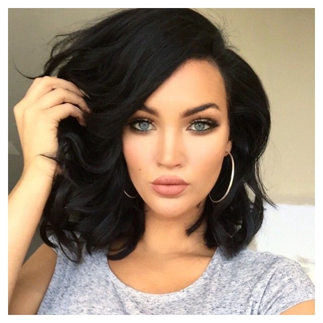 "11.2k Likes, 232 Comments - Patrick Ta (@patrickta) on Instagram: ""Makeup On My Boo @nataliehalcro"""