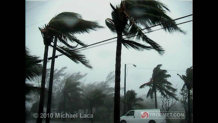 #Hurricane Rita (High Quality) - Key West, Florida - September 20, 2005 https://www.youtube.com/watch?v=GUO9wjvmgCM