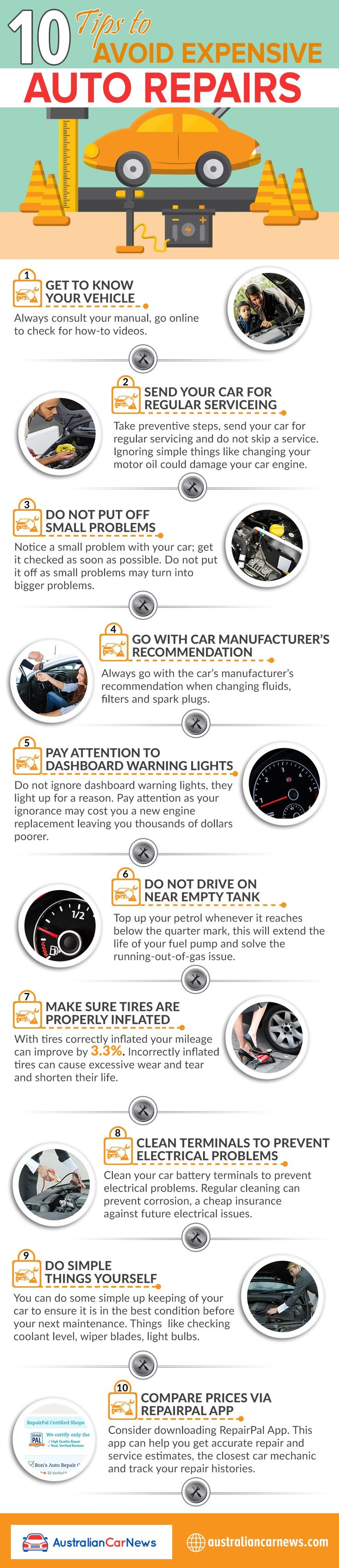 Auto repair shops near me and reviews - Best 25 Car Repair Ideas Only On Pinterest Car Repair Near Me Auto Repair Near Me And Auto Maintenance
