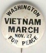 "SDS website. Links to Vietnam resources including ""The Forgotten Power of the Vietnam Protest"" by Tom Hayden"
