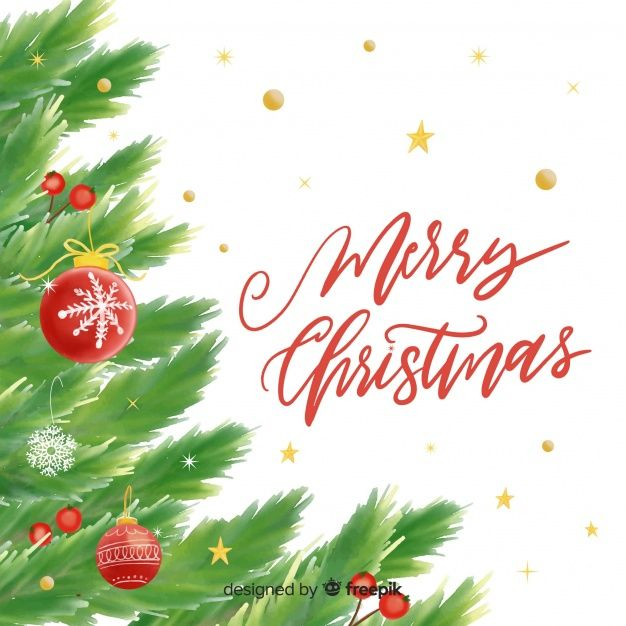 Download Beautiful Christmas Leaves Background For Free Christmas Leaves Beautiful Christmas Leaf Background