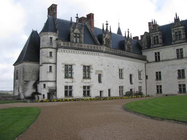 Castelli della Loira: le foto e il racconto del viaggio alla scoperta della Touraine
